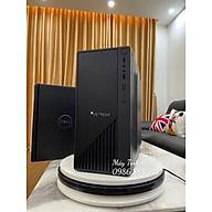 Máy tính để bàn Modell Viteck ( Core i5 - 4570(3.60 Ghz) Ram 8Gb SSD 120GB) Chuyên dùng cho Bán Hàng - Văn Phòng - Sinh Viên - Hàng Chính Hãng thumbnail