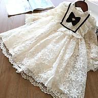 VT45Size80-120 (6-21kg)Váy đầm xoè bé gái - Kiểu dáng công chúaHÀNG QUẢNG CHÂU thumbnail