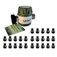 Tưới cây tự động OMEGA-52 thumbnail