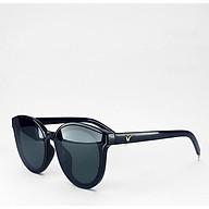 Kính mát nữ - TTP337D - Mắt kính thời trang nữ thumbnail