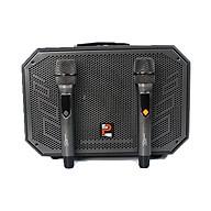 Loa kéo ProSing W8-Alisa - Loa karaoke nhỏ gọn, công suất 100W - Hàng Chính Hãng thumbnail