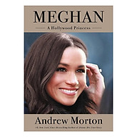 Meghan A Hollywood Princess thumbnail