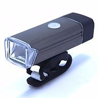 Đèn xe đạp cao cấp ĐH0001 thumbnail