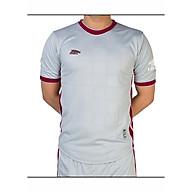Đồ bộ quần áo thể thao bóng đá nam thời trang EVEREST CRT101 Nhiều màu thumbnail