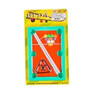 Đồ chơi bàn bida mini cho trẻ em HT-7601 thumbnail
