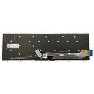 Bàn phím dành cho Laptop Dell Inspiron 7566, N7566, N7567C, N7567D thumbnail