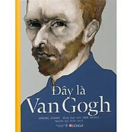 Đây Là Van Gogh thumbnail