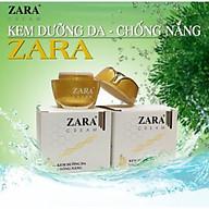 Kem dưỡng da Chống Nắng Zara 12g thumbnail