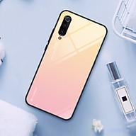 Ốp Lưng Mặt Kính Gradient Cho Xiaomi Mi 9 & Mi 9 SE thumbnail