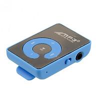 Máy Nghe Nhạc Kĩ Thuật Số MP3 thumbnail