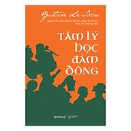 Tâm Lý Học Đám Đông (Tái Bản 2018) thumbnail