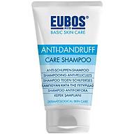 Dầu gội ngừa gàu EUBOS Anti-dandruff Care Shampoo (150ml) thumbnail