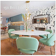150 Best Interior Design Ideas thumbnail