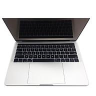 Miếng lót bàn phím cho Macbook Touch Bar 13 15 inch thumbnail