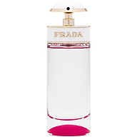 Nước Hoa Nữ - Eau De Parfum Prada Candy Kiss thumbnail