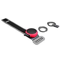 Loa Bluetooth Bass Mini Manova Wrist 3W Có Mic Chống Nước Ipx-6 Hàng Chính Hãng thumbnail