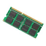 Ram ddr3l 8gb Laptop Bus 1600MHz(PC3L-12800s), tăng bộ nhớ cho Laptop đời mới tương thích tốt - Tặng phụ kiện Laptop thumbnail