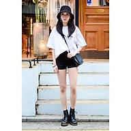 MŨ BUCKET thời trang - mũ chống nắng - cá tính thumbnail