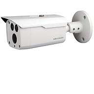 Camera hồng ngoại 2.0 Megapixel KBVISION KX-S2003C4 - Hàng nhập khẩu thumbnail