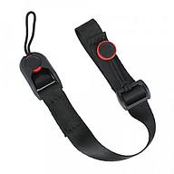 Dây đeo cổ tay leash cho máy ảnh - P012 thumbnail