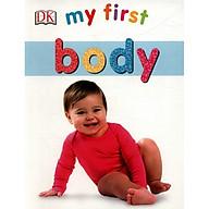 My First Body thumbnail