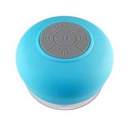 Loa Bluetooth gắn tường thumbnail