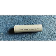 Cell pin ICR 18650 2000mAh do ng xa 10C thumbnail