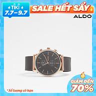 Đồng hồ nam ALDO ZEARIEN thumbnail