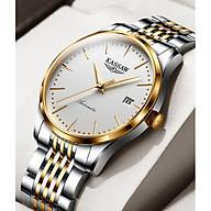 Đồng hồ nam chính hãng KASSAW K961-2 thumbnail