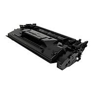 Hộp Mực In Premium 26A (HP CF226A) Cartridge 052 - Hàng Nhập Khẩu thumbnail