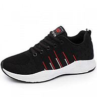 Giày thể thao nam Pettino giày chạy bộ xu hướng thời trang Hàn Quốc P003-- thumbnail