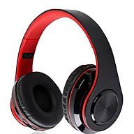 Tai nghe Bluetooth B39 không dây âm thanh Bass êm, cao cấp - Màu ngẫu nhiên thumbnail