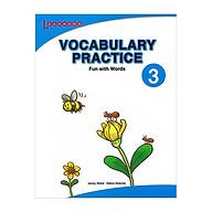 Vocabulary Practice 3 thumbnail