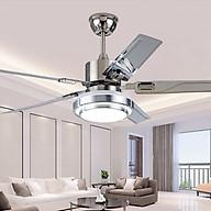 Đèn Quạt Trần Royal LG-3503 thumbnail