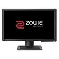 Màn Hình BenQ Zowie XL2411P 24inch Full HD 1ms 144Hz TN - Hàng Chính Hãng thumbnail