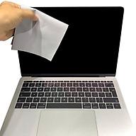 Khăn lau vệ sinh laptop sợi Microfilber hàng chính hãng thumbnail