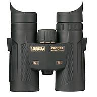 Ống nhòm kiểm lâm Steiner Ranger Xtreme 8x32 - Hàng chính hãng thumbnail