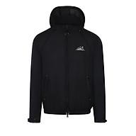 Áo khoác thể thao nam nữ gấp gọn Too Cool Jacket - Alayna thumbnail