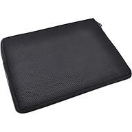 Túi Chống Sốc Dành Cho Laptop 15 Inch thumbnail