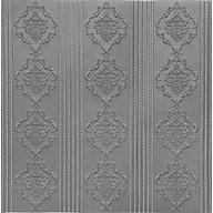 Combo 5 tấm xốp dán tường Tân Cổ Điển 2 , phong cách hoài cổ, sang trọng , lịch lãm thumbnail