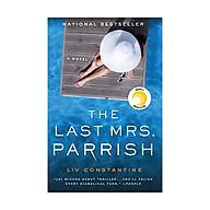 The Last Mrs. Parrish thumbnail