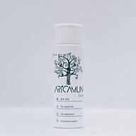 Nước hoa hồng ARICAMUN TONER giúp dưỡng ẩm, chống oxy hóa, chống lão hóa, phục hồi da (Chai 100ml) thumbnail