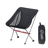 Ghế gấp gọn dã ngoại NH18Y050-Z thích hợp đi dã ngoại, cắm trại, du lịch picnic thumbnail