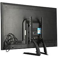 Chân đế TV LCD 19-75 inch, chân đế TV để bàn cho tất cả các loại tivi Samsung, LG, Sony, TCL, Panasonic, Sharp, vv - Hàng Nhập Khẩu thumbnail