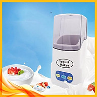 Máy làm sữa chua Nhật Bản thumbnail