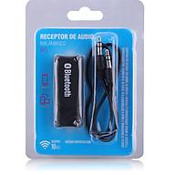 USB Bluetooth 163 kết nối Loa Thường thành loa không dây thumbnail