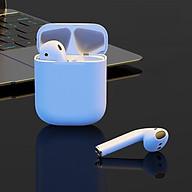 Tai Nghe Bluetooth F9 V5.0 Cảm ứng chạm, Âm thanh Hi-Fi, Bass chắc khỏe thumbnail