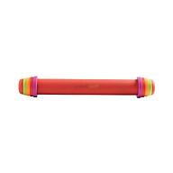 Cây Lăn Bột Thông Minh Mastrad Màu Đỏ 41cm thumbnail