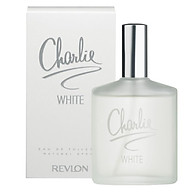 Revlon Charlie White Eau De Toilette 100ml Spray thumbnail