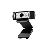 Logitech C930e C930C Business Webcam 1080P H.264 Video Conference Call Computer Laptop Monitor Camera Online Teaching thumbnail